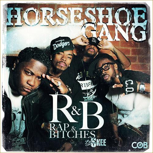 horseshoegang-randb-cover