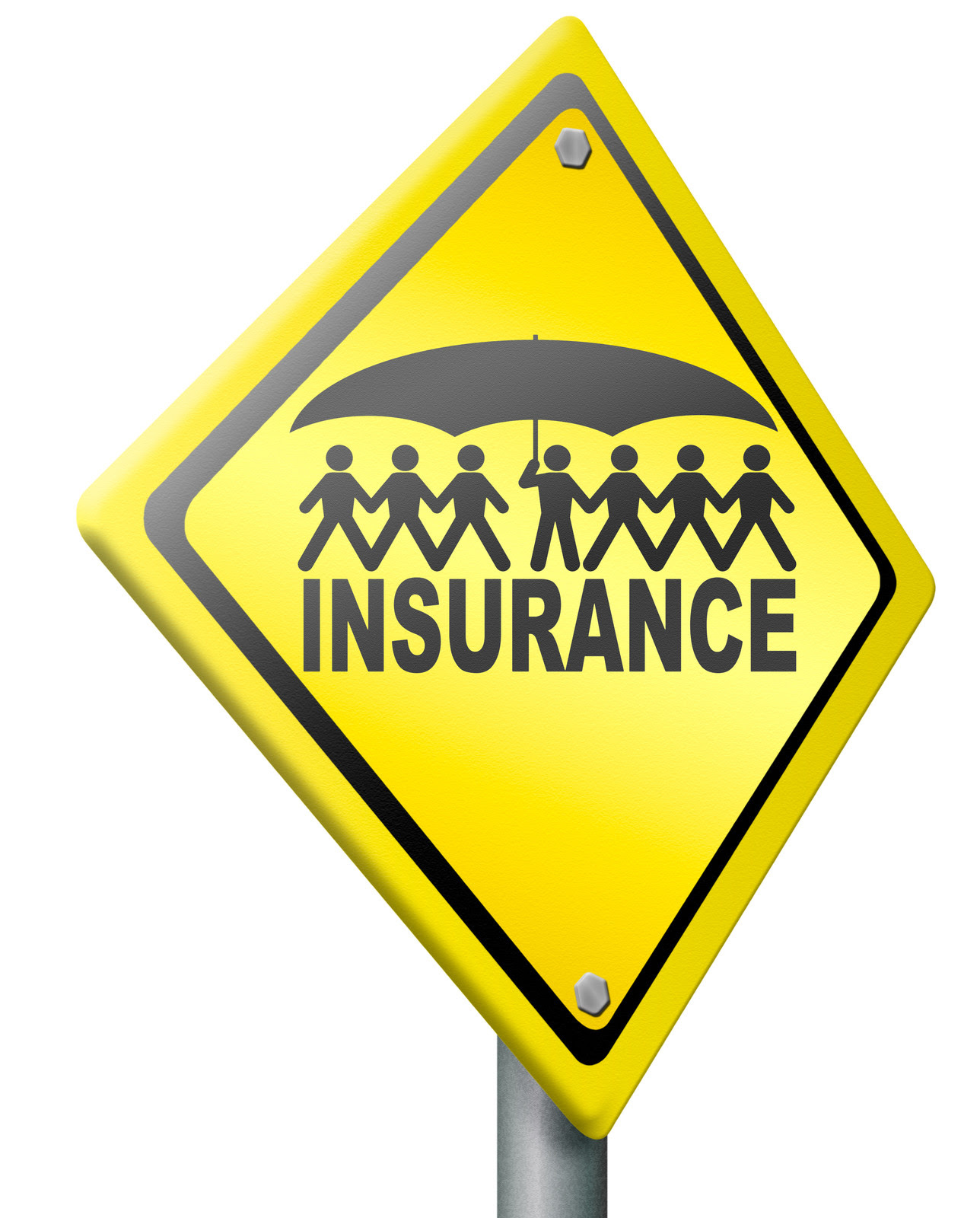 How Much Life Insurance Coverage Do I Need? | Balderson ...