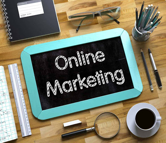 Online Marketing 101: 4 Online Marketing Tactics You Need to Stop