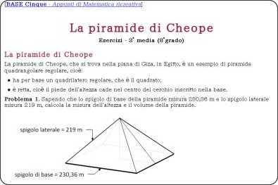 http://utenti.quipo.it/base5/geosolid/piramide_cheope.htm