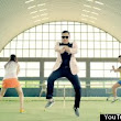 Gangnam Doom: Psy's Hit Heralds End Of The World Prophecy