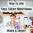 How to Use Free Credit Monitoring When a Credit Freeze Is in Place - Credit Info Center Blog