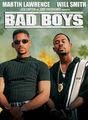 Bad Boys | filmes-netflix.blogspot.com.br