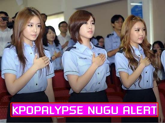 nugu5 copy