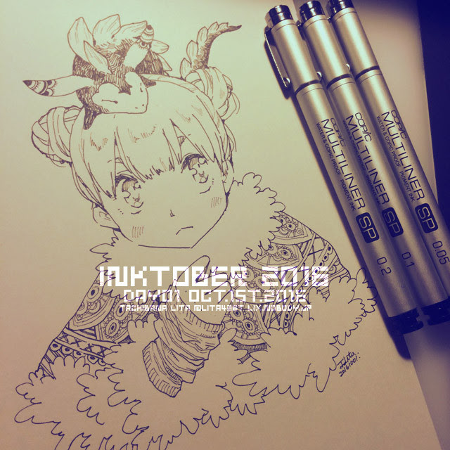 20161001_inktober01_640
