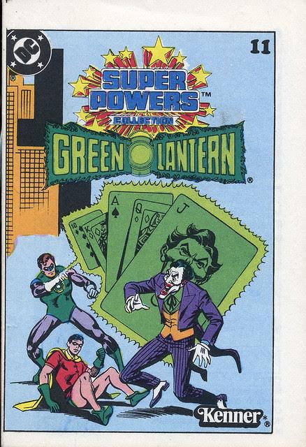 dcsh_sf_Super Powers - 11 - Green Lantern - 00