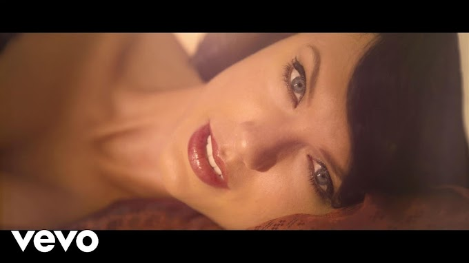 Wildest Dreams Lyrics - Taylor Swift | LyricsAdvisor