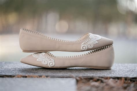 34 Cute   Most Comfortable Wedding Shoes Ever   #amazon #
