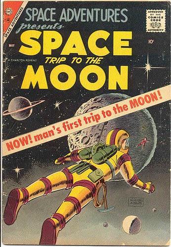 spaceadventures23_01