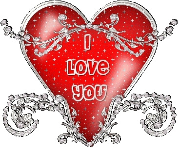 I Luv U3 Love Photo 9506900 Fanpop