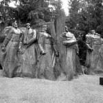 Grūtas Parkas, la Disneylandia del Comunismo Soviético