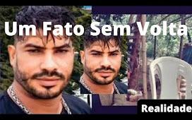 Pra. Simone Fala da Morte do Pastor Aldo Nascimento