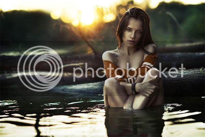 photo Adele-Gizatullin-5_zps1240b9a9.jpg