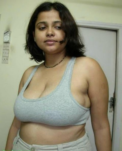 older woman sex dating younger man free