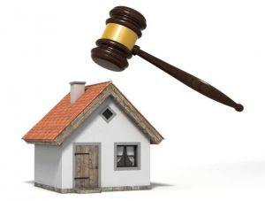 house-auction