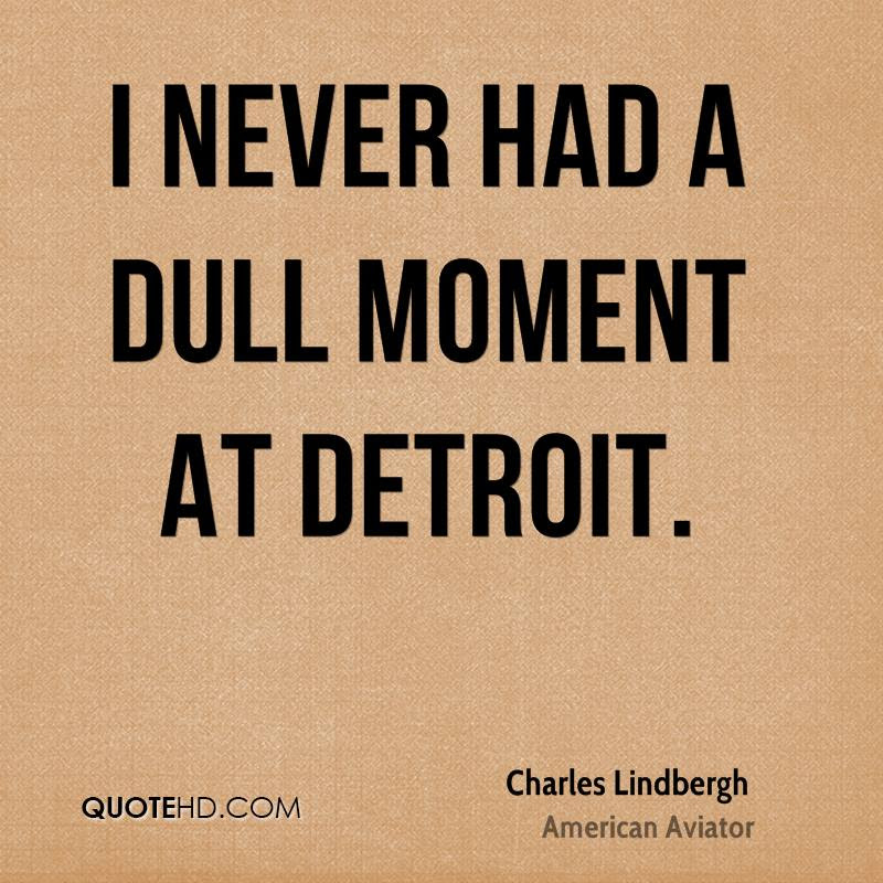Charles Lindbergh Quotes Quotehd