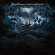 Sturgill Simpson- A Sailor's Guide To Earth