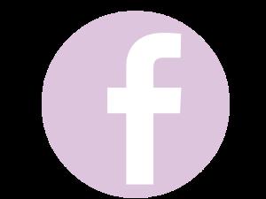 facebookbut2