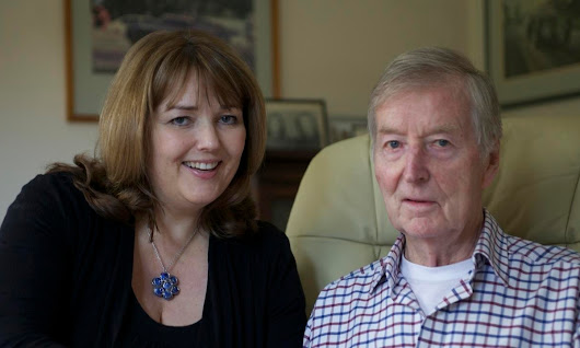 Carer who looked after dad during dementia battle hits out at lack of support services depending on where you