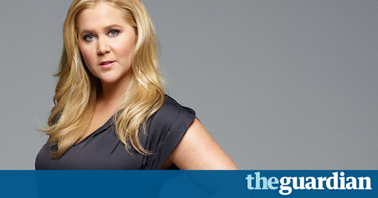 'I'm bummed': Amy Schumer pulls out of live-action Barbie movie | Film | The Guardian