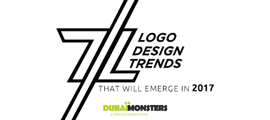7 Logo Design Trends that will Emerge in 2017Web Design Dubai | Web Development Company in Dubai