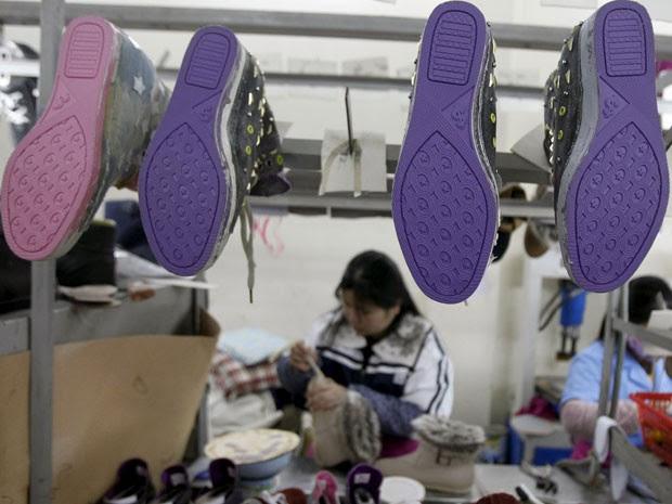 Parceria Transpacífico (TPP, na sigla em inglês) pode afetar 40% da economia global. (Foto: Reuters)