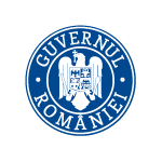ROMANIA  Ministry of Foreign Affairs