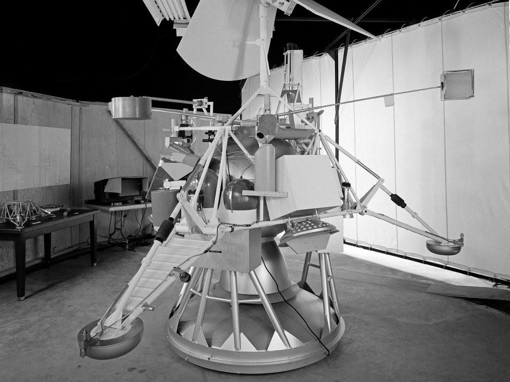 Jun02-1966-surveyor