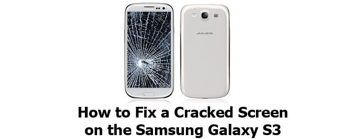 Image Result For Fix Cracked
