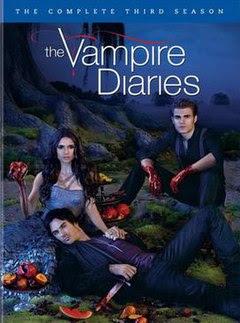The Vampire Diaries Season 3.jpg