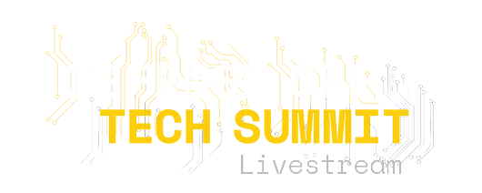 Defense One Tech Summit 2017 Livestream