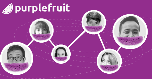PurpleFruit Marketing, UK SEO Services, Expert Marketing - PurpleFruit MarketingPurpleFruit Marketing