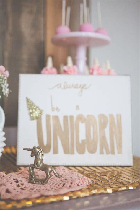 1000  ideas about Unicorn Wedding on Pinterest   August