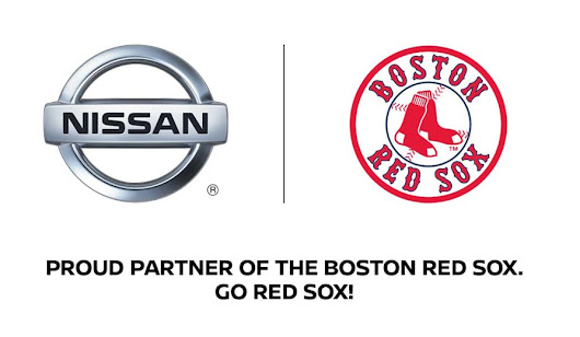 Kelly Automotive Group | Nissan and Red Sox Partnership Highlights Innovation On All Fronts