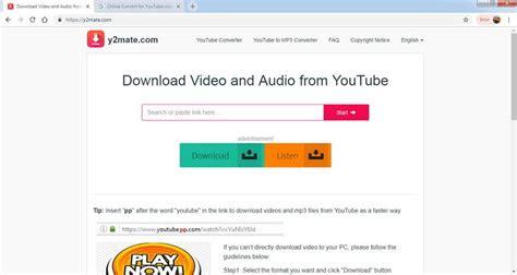 top   video converter  mp