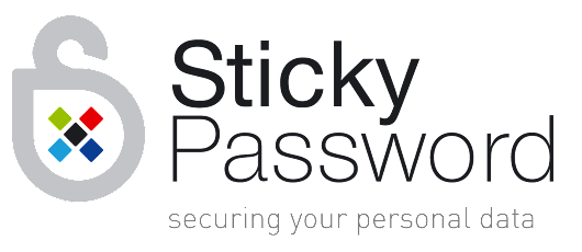 Top 6 Password Manager Software Reviews - Top 6 Digital