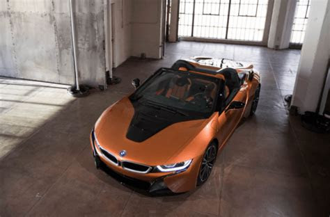 bmw  review  cars performance reviews