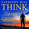 Napoleon Hill's Think and grow Rich Book Review