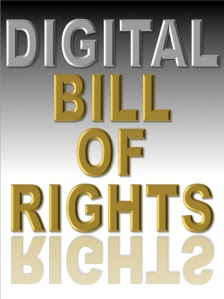 Digital-bill-rights