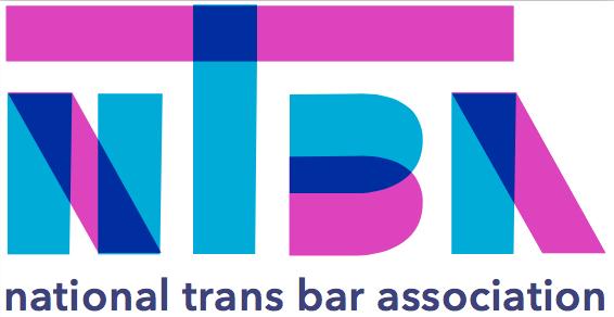Image result for National TRans Bar Association