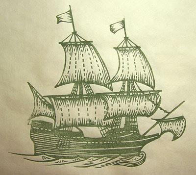 BoatProof2