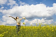 Top 10 Advice To Lead a More Sustainable Life