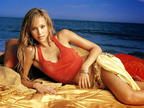 hd wallpapers jessica alba sexy hd wallpapers