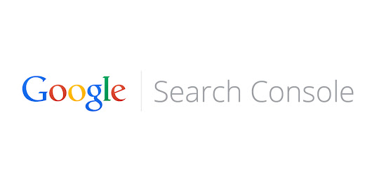 Google Search Console: Can You Trust Those Numbers? - Barrel Roll