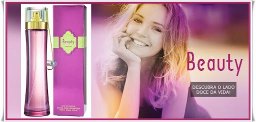 perfume feminino