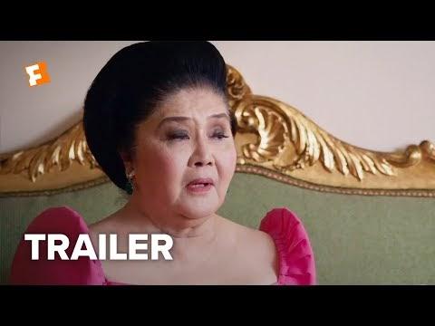 The Kingmaker Trailer
