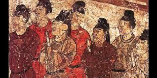 Sejarah Maho dari Masa ke Masa