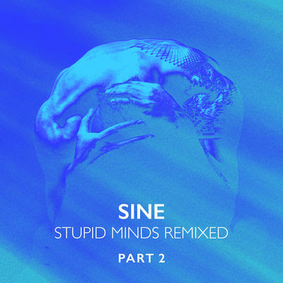 Stupid Minds Remixed, Pt. 2 (Remixes) by Sine