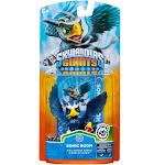 Skylanders Giants Single Character Pack Core Series 2 Sonic Boom