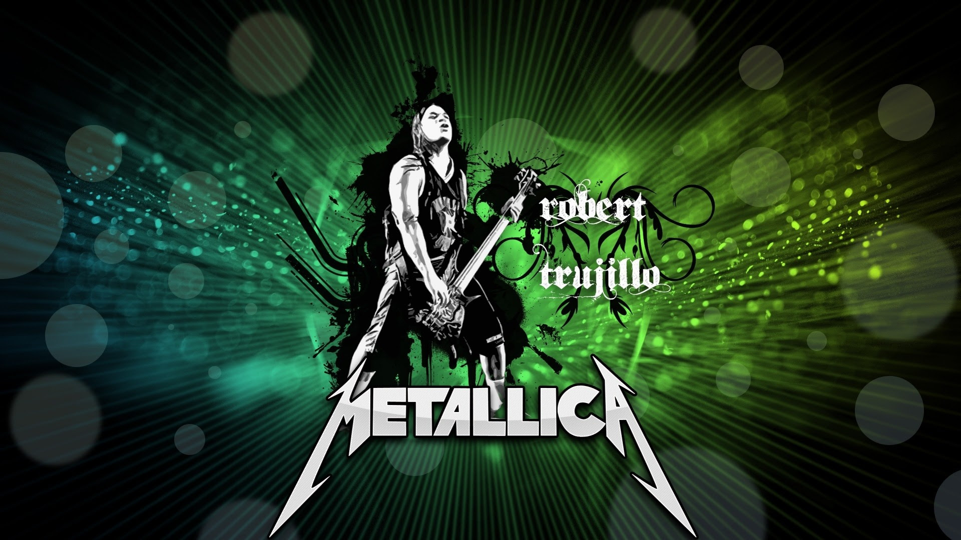 Download Metallica Master Of Puppets Coverd0wnload S Diary